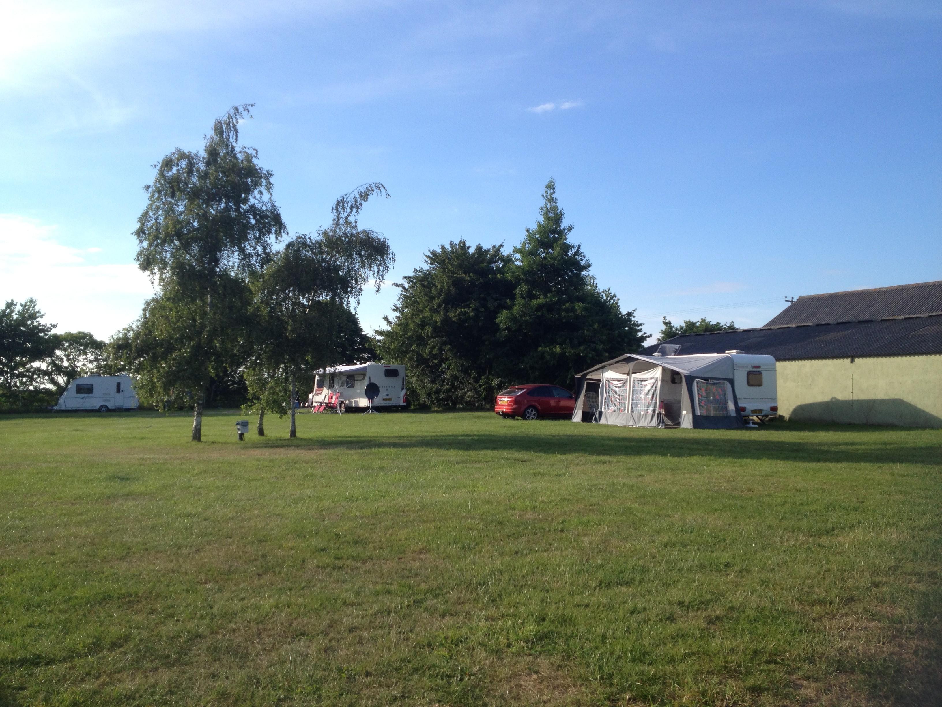 Grange-farm-camping