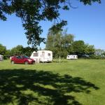 grange_farm_campsite_camping_clacton