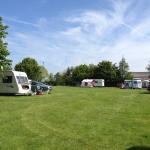 grange_farm_campsite_clacton
