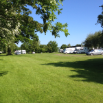 grange_farm_campsite_essex