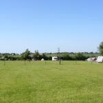 grange_farm_campsite_harwich