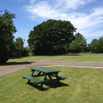grange_farm_campsite_in_essex