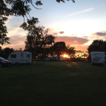 grange_farm_campsite_near_clacton