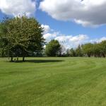 grange_farm_campsite_tendring