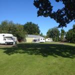 grange_farm_campsite_thorpe