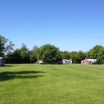 grange_farm_campsite_thorpe-le-soken