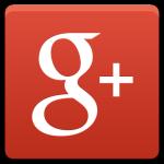 Google-plus-icon-300x300