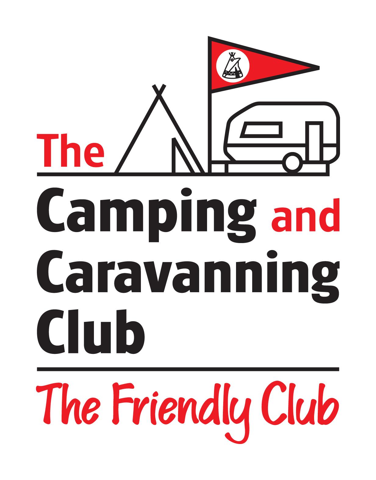 CCC-Primary-Logo_RGB