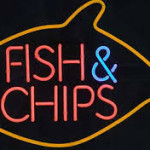 Fish and chip shop this is the best i can find