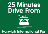 Grangefarm_campsite_25min_drive_from_harwich