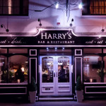 harrys_bar_thorpe